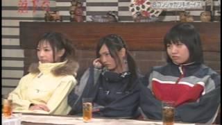 落下女 合コンシャカリキボーイズ 杏さゆり 動画 9