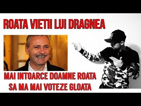 Dragnea - Roata