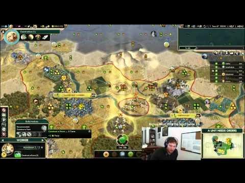 Game 150: Siam Part 3