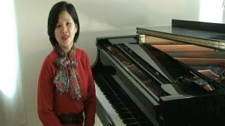 Download Gong Xi Gong Xi Chinese New Year Song 恭喜恭喜中國新年歌
