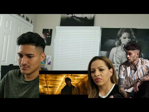 Zayn, Zhavia Ward- A Whole New World (End Title) REACTION