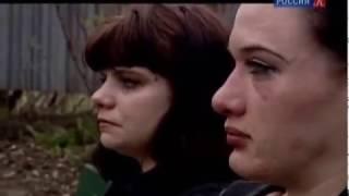 Очень сильный документальный фильм о наркотиках