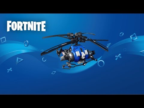 NEW FORTNITE PLAYSTATION EXCLUSIVE LEAKED COSMETICS NEW PLAYSTATION SKIN COMING SOON NEW EMOTES FORT
