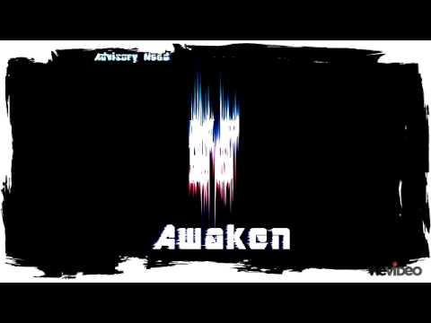Nowhere From Awaken Mixtape Free Download