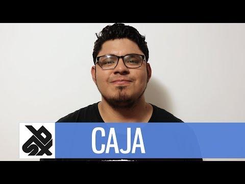 CAJA   Click It in Peru