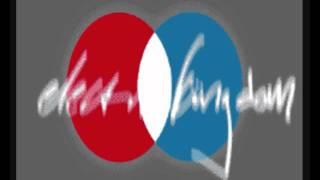 TURNTABLEROCKER - LOVE SUPREME (WESTBAM REMIX)