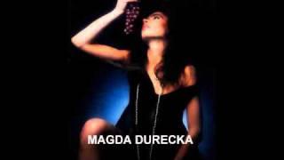 "MAGDA DURECKA ""WIELKI GRZECH"""