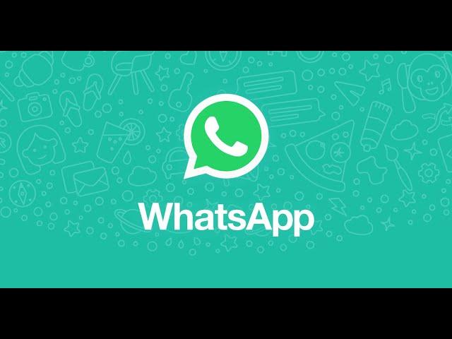 Whatsapp: funzioni di scrittura utili, gestione gruppi, nuove funzioni