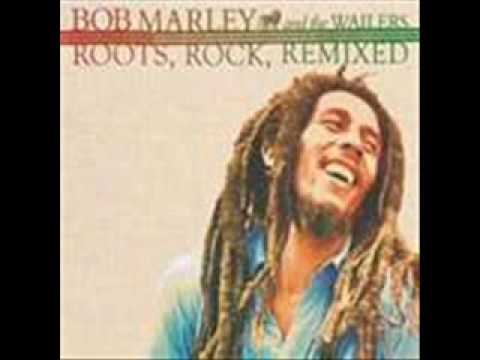 Bob Marley- No Woman No Cry (Remix)