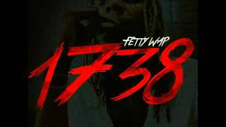 Fetty wap-Chosen