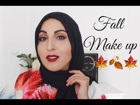 Un make up / Une marque ! THE BODY SHOP
