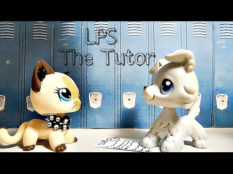 Lps The Tutor