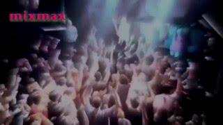 DJ Cita Citata   Bersyukurlah House Music Remix Nonstop
