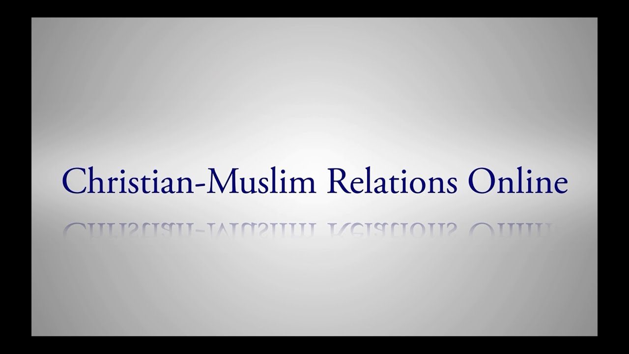 Home - Middle East & Islamic Studies Databases for Research