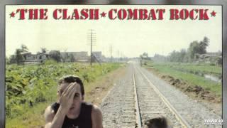LPP-001 (B6) | The Clash - Death Is A Star