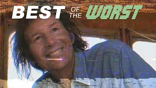 Best of the Best of the Worst Montage
