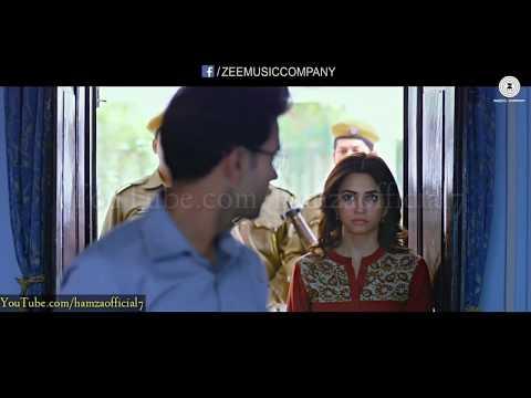 Mera Intkam Dekhegi - Shaadi Mein Zaroor Aana - Rajkummar R, Kriti K - Krishna Beuraa -Anand R Anand