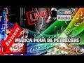 Download SUPER PROGRAM MUZICA DE PETRECERE LIVE 2018 HORA SI SARBA
