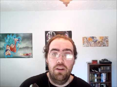 My thoughts on Baldur Gate Siege of Dragonspear |