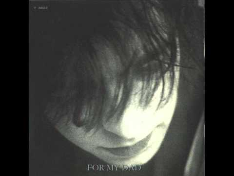Ian McCulloch --The Flickering Wall  (Candleland) 1989