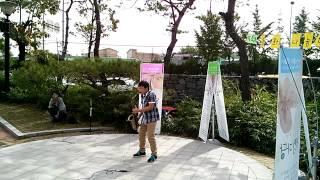 Download 최승현군 여행을떠나요 Mp3