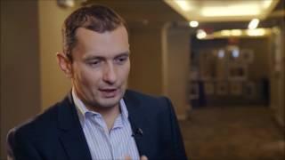 видео Организационная структура страховой компании