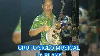 Baixar GRUPO SIGLO MUSICAL !!