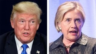 2017-10-27-23-01.Trump-turns-the-tables-on-Dems-with-dossier-uranium-deal