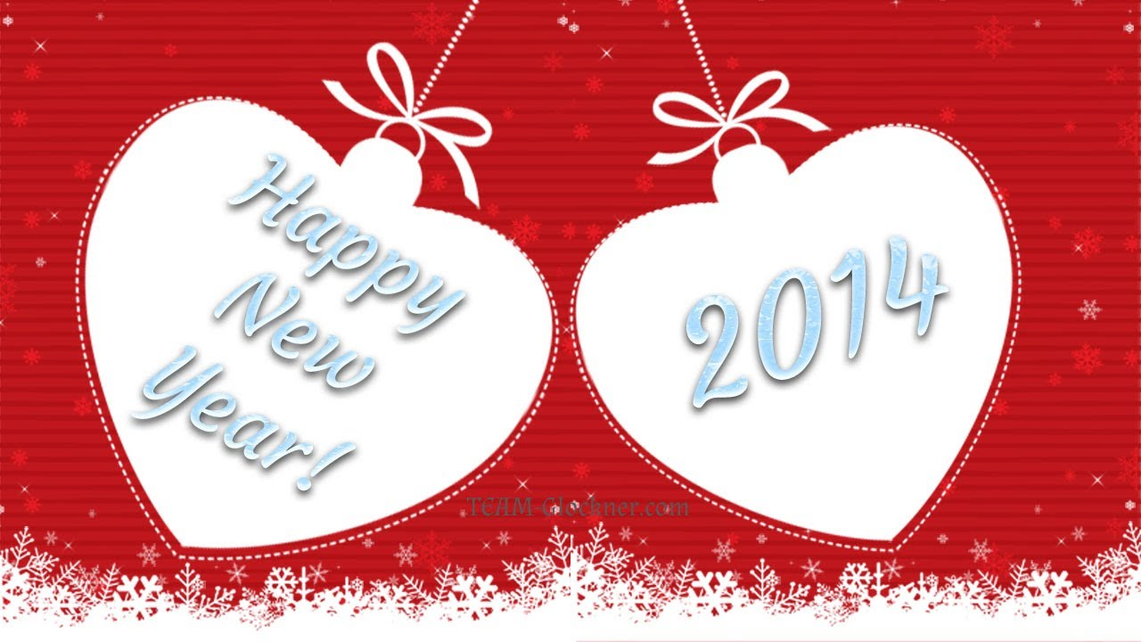 Happy new year e card free download new year wishes greetings happy new year e card free download new year wishes greetings new years eve youtube kristyandbryce Choice Image