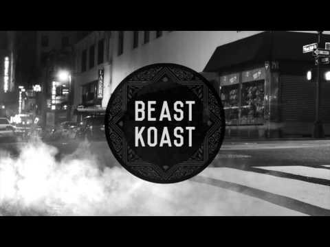 VanJess - Panda (Jaël Remix)