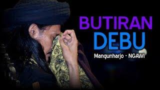 Gambar cover BUTIRAN DEBU - Gus Ali Gondrong Live @ Mangunharjo - Ngawi