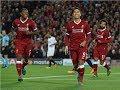 184: Premier League Fantasy Talk Matchday 5