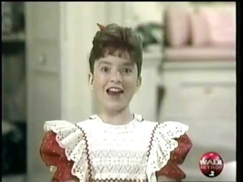 Download Small Wonder  S 4 E 6 Love at First Byte S4 E6