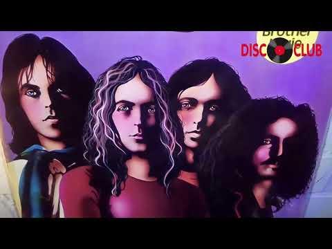 Stories - Brother Louie (LP) 1973 [Juan Carlos Baez]