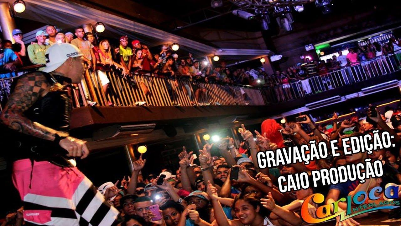 Carioca club de interlagos fotos 59