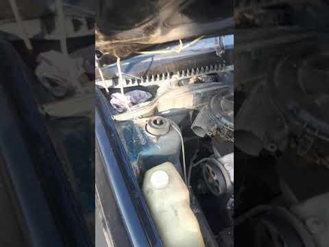 Ваз 21099 , номер кузова , номер двигателя, номер vin