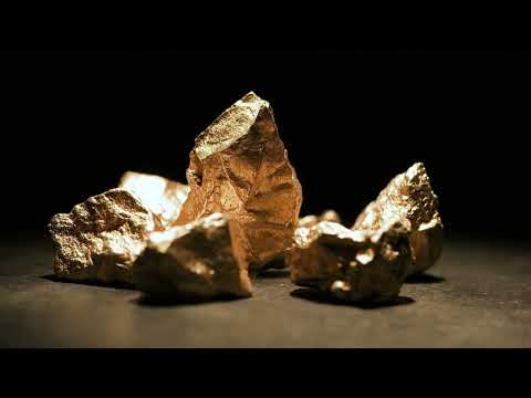 """Oakmount and Partners Ltd.  """"Gold is money. Everything else is credit."""" J.P. Morgan."""