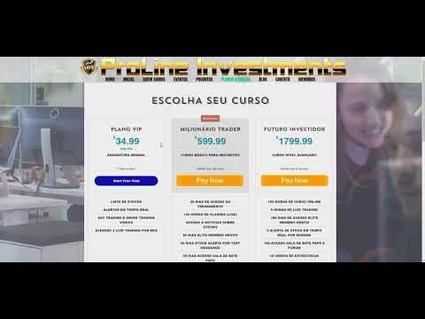 PARABÉNS AOS ALUNOS QUE CONCLUIRAM O CURSO MILIONÁRIO TRADER.
