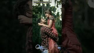 Kathu kulir kathu...song from Tamil   #tamil_romantic_love_whatsapp_status