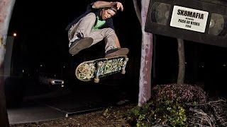 Wes Kremer & Tyler Surrey
