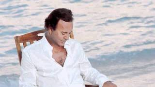Download Julio Iglesias - Me olvidé de vivir Mp3 and Videos