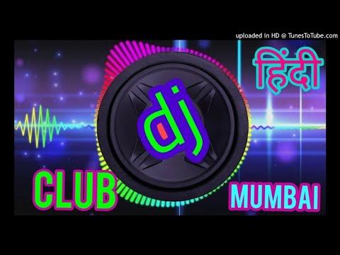 Aaya Sapno Me Koi Sahjada(Dholki Mix 2018)(Dj Anshu Gorakhpur)- DJLaxman.In
