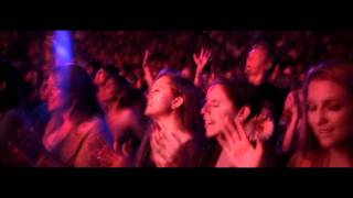 Freedom Is Here/shout Unto God Hillsong United Live In Miami With Subtitles/lyrics