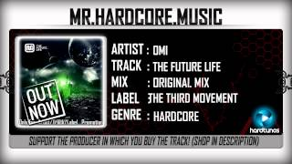 Omi - The Future Life (FULL) [HQ|HD]