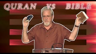 Logical Fallacies of Islam