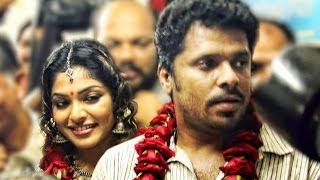 Aashiq Abu - Rima Kallingal Marriage Video EXCLUSIVE