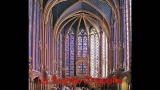 PARIGI  -  Sous le ciel de Paris - Gilda Giuliani