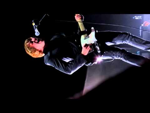 MEW - Circuitry Of The Wolf/Chinaberry Tree(Live In Seoul) mp3
