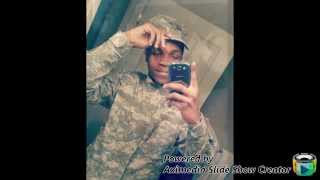 Lil Snupe Nobody Does It Betta {{FAST}}