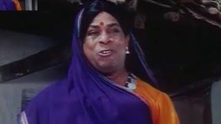 Chhattisgarhi Comedy Clip 61 - छत्तीसगढ़ी कोमेडी विडियो - Best Comedy Seen - Shiv Kumar & Kamal